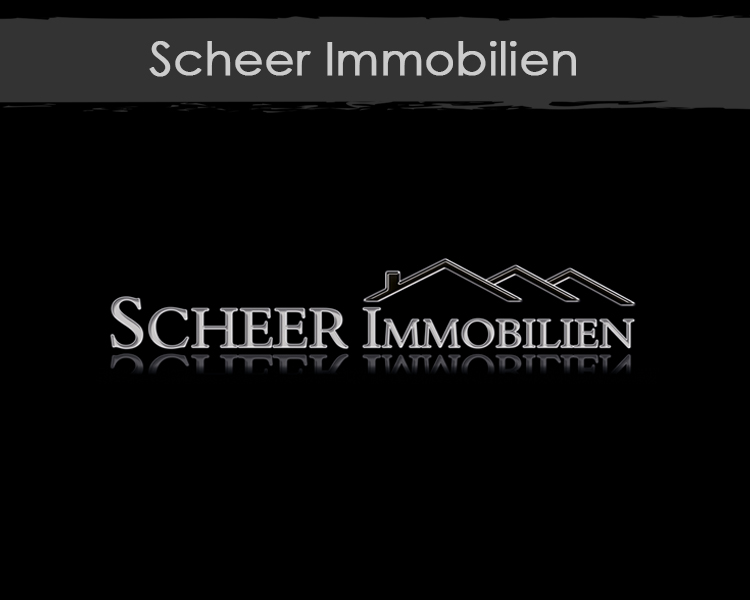 Referenz Scheer Immobilien