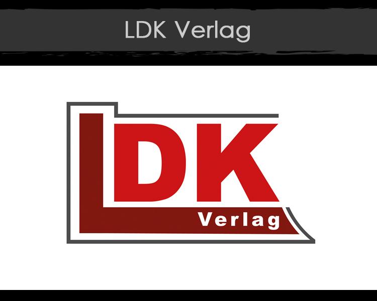 Referenz LDK Verlag