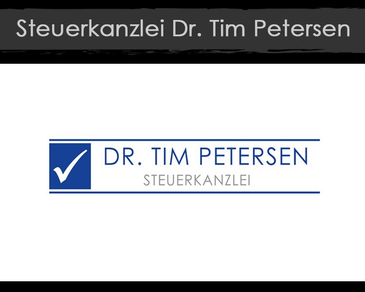 Referenz Steuerkanzlei Dr. Tim Petersen