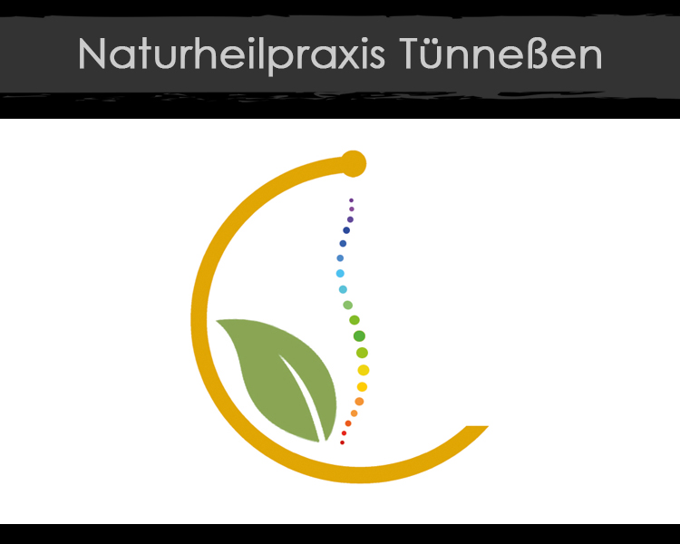 Referenz Naturheilpraxis Jutta Tünneßen
