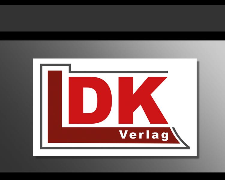 Referenzen LDK Verlag
